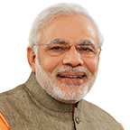 Honourable Prime Minister of India